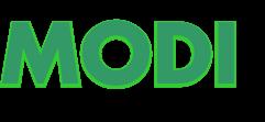 Moditrading